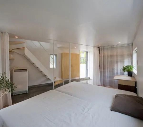 casa diminuta japon 9