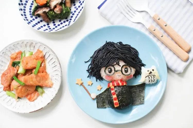 comida cartoon 15