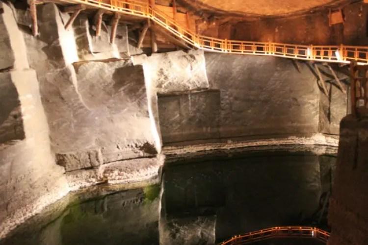 mina de sal 7