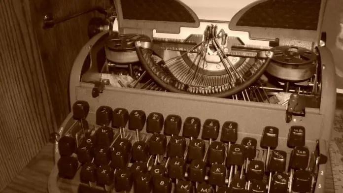bultos en los teclados 5