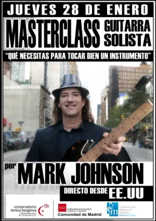 mark-guitarrista-sin-brazos4