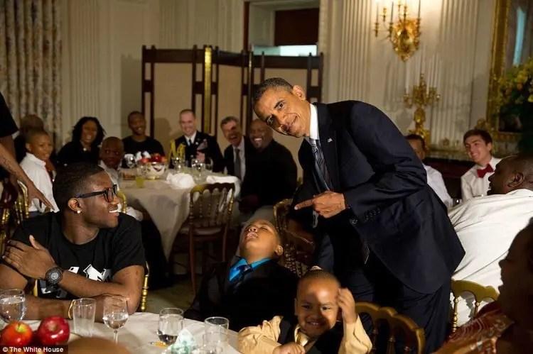 obama-y-niños10