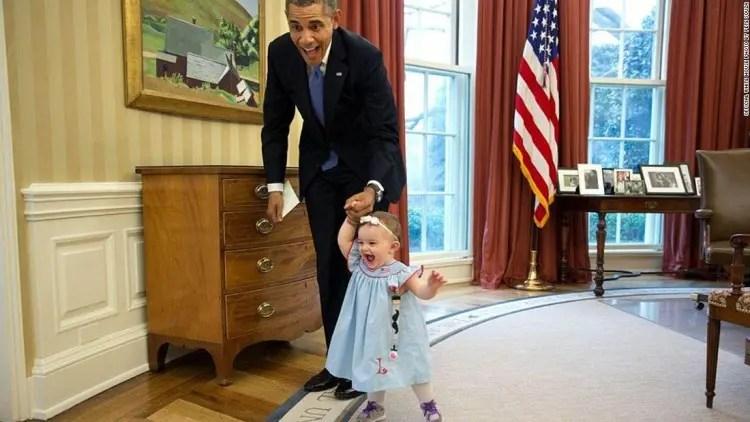 obama-y-niños11