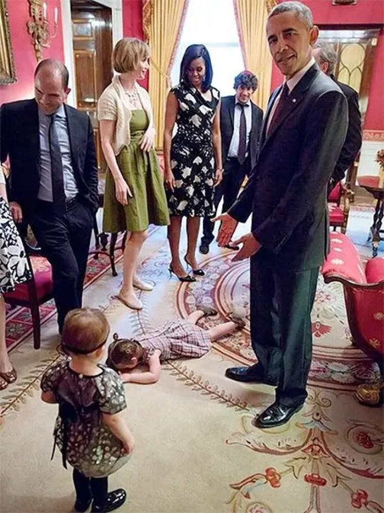 obama-y-niños9