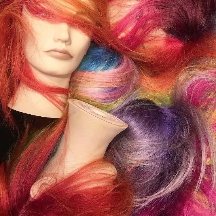 tendencia-pelo-arcoiris-escondido-05