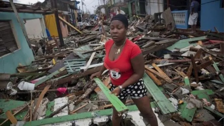 huracan-matthew1