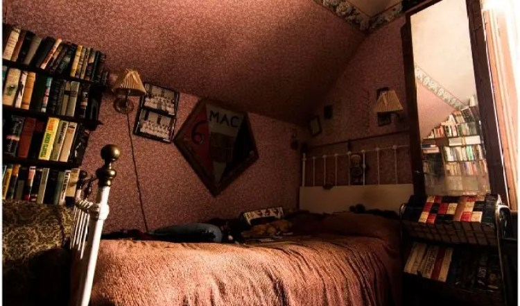 sorprendentes-imagenes-casa-abandonada-19