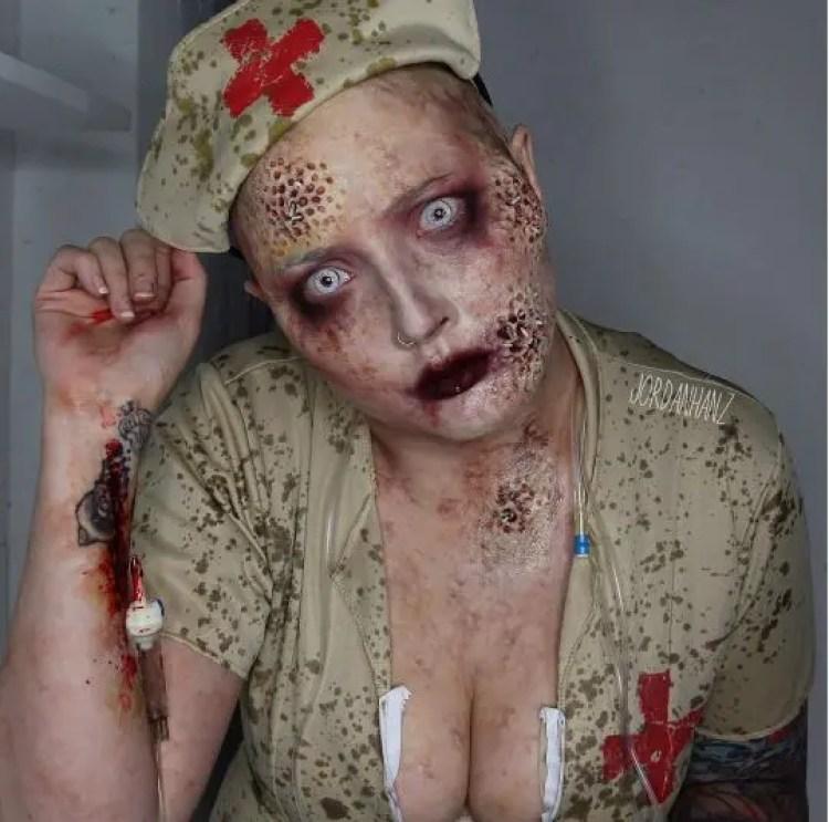 transformaciones-maquillaje-de-terror21