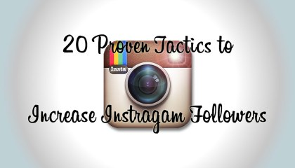 Slider---10-Tactics-to-Grow-Instagram-Followers1