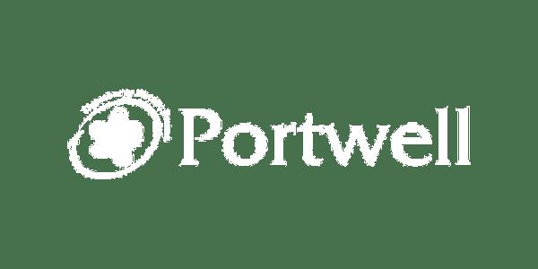 Portwell w