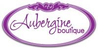 Aubergine Boutique