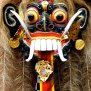 bfee6fa71a17abe9e325e3b09ac6226b_large Bali Mask