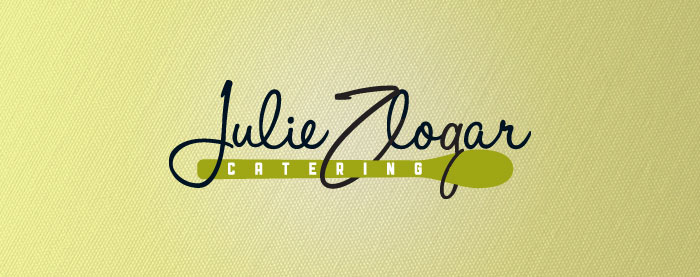 Julie catering Logos de Empresas de Eventos Reais Pinterest - police resume examples