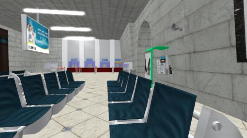 monash-chinese-island-railway-station_001