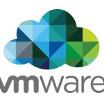 VMware talks about Project Horizon and cloud based applications