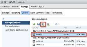 increase-capacity-nested-vsan-datastore-2