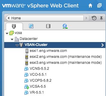 stutdown-vsan-cluster-with-vcenter-on-vsan-datastore-4