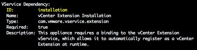 vCenter-extension-installation-vService-1