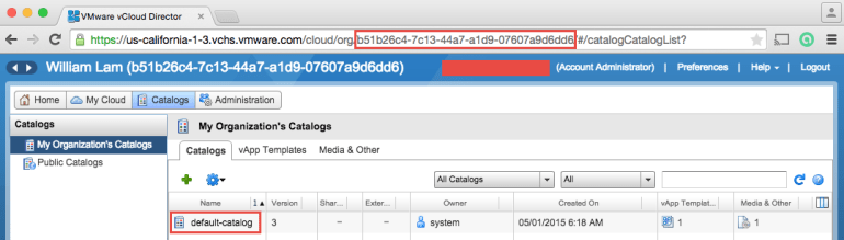 using-ovftool-to-upload-to-vcloud-air-on-demand-1