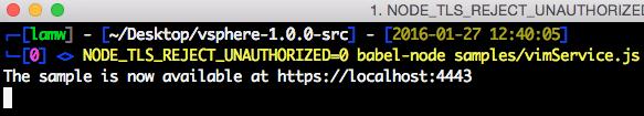 vsphere-sdk-for-javascript-0