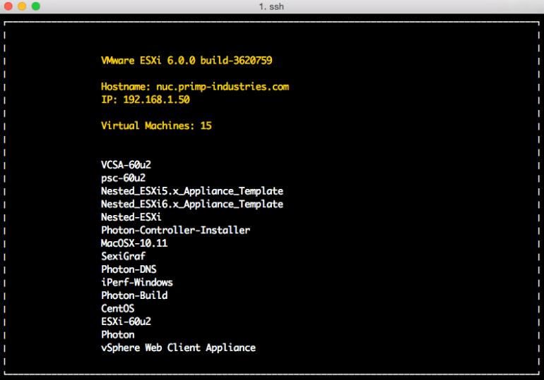 displaying_vms_in_esxi_dcui_1