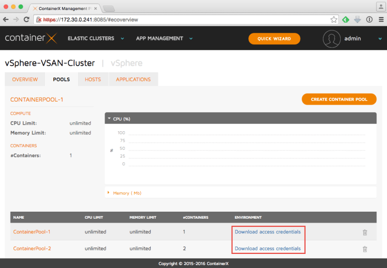 test-driving-containerx-on-vsphere-22