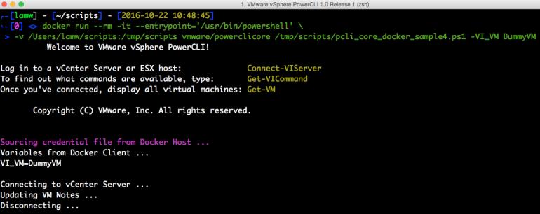 run-powercli-scripts-using-powercli-core-docker-container-4
