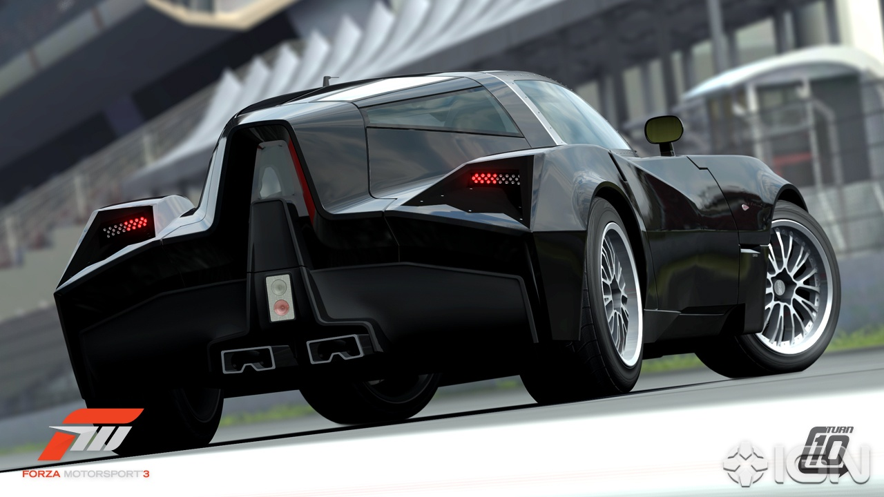 Car Pictures Wallpaper Net Speed Forza Motorsport 3 Four New Exotic Dlc Cars Revealed