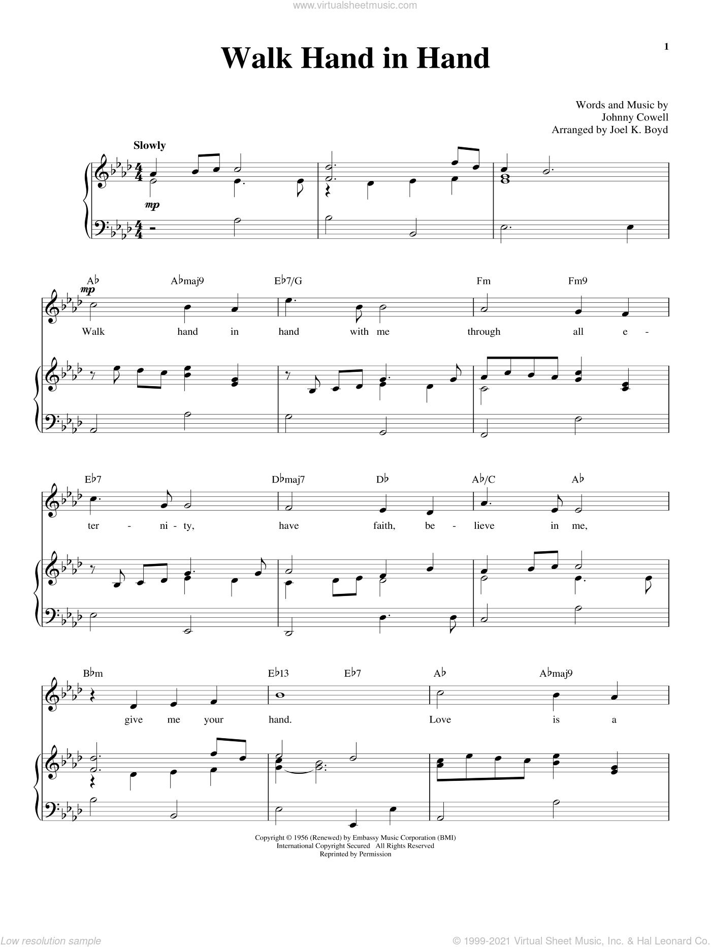 all of me piano sheet music pdf