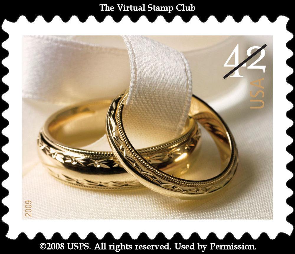 usnew turkish wedding ring Wedding Rings