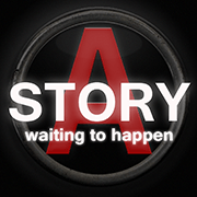 A-STORY-BUTTON-SMALL