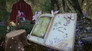 StoryBrooke_002