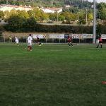 Il Settore Giovanile pronto per l'inizio del Campionato