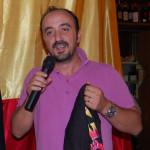 Ennio Nocentini