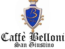 Caffè Belloni
