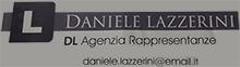 lazzerini_sponsor