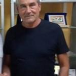 Valerio Piccinelli