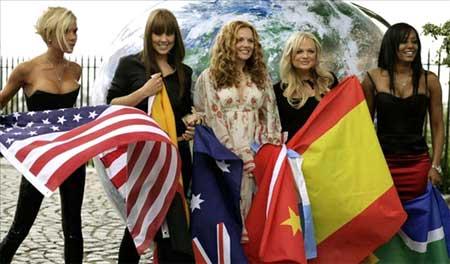 Spicegirls.jpg