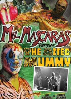MilMascaras Poster.jpg
