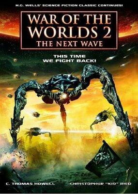 War Of the Worlds 2.jpg