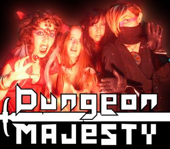dungeonmajesty.jpg