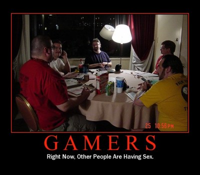 jugadores.jpg