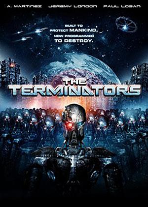 theterminators.jpg