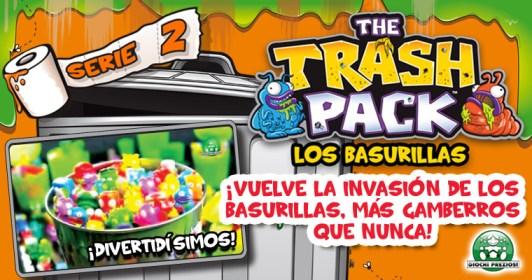 trashpack760x400