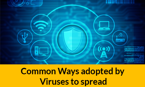 What is a Computer Virus? - Virus Removal Guidelines - computer virus
