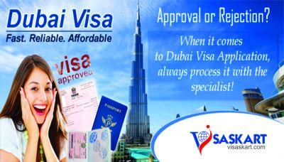 Dubai tourist visa agent in Delhi, Dubai 30 Days Visa,Dubai 90 days visa