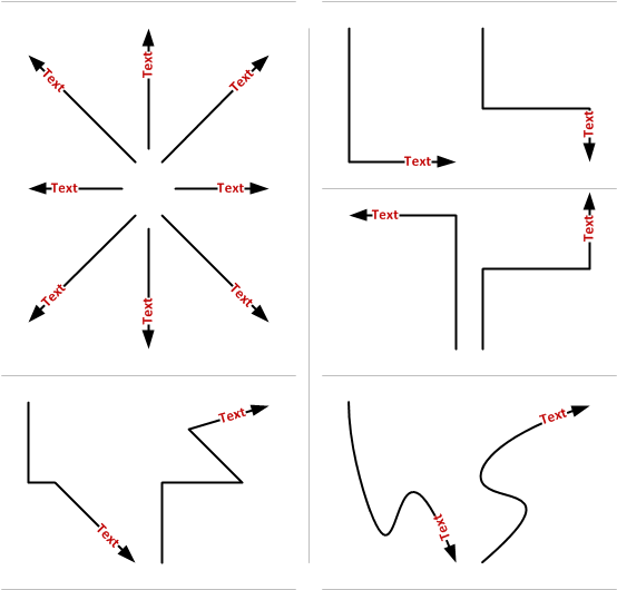 ds18b20 wiring diagram