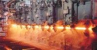 Nippon Steel Pipe - Acpfoto