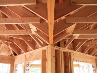 Tray Ceiling Framing Details Related Keywords - Tray ...
