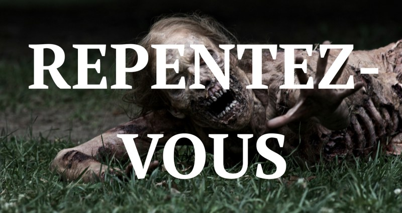 girl-zombie-the-walking-dead-amc-tv-show-image